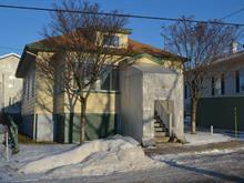 House for sale in Lévis (Desjardins), Chaudière-Appalaches, 466, Rue du Christ-Roi, 18772849 - Centris.ca