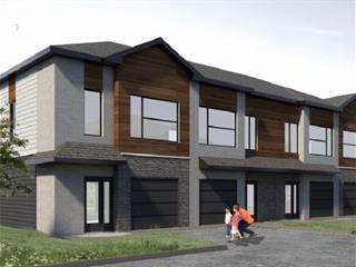 Maison à vendre à Blainville, Laurentides, 709, boulevard du Curé-Labelle, app. 1, 19570775 - Centris.ca