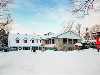 Maison à vendre à Montréal (L'Île-Bizard/Sainte-Geneviève), Montréal (Île), 280, Rue  Patenaude, 26010322 - Centris.ca