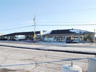 Commercial building for sale in Valcourt - Canton, Estrie, 9032 - 9040, Rue de la Montagne, 15992864 - Centris.ca