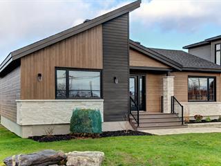 Maison à vendre à Shannon, Capitale-Nationale, Rue  Mountain View, 11998422 - Centris.ca