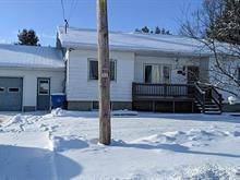 Maison à vendre à Sainte-Eulalie, Centre-du-Québec, 457, Rue des Bouleaux, 17351818 - Centris.ca