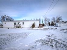 Mobile home for sale in Saint-Liboire, Montérégie, 2290, Rang  Saint-Édouard, 25303000 - Centris.ca