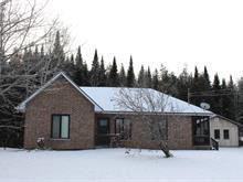 House for sale in Déléage, Outaouais, 159, Route  107, 14919094 - Centris.ca
