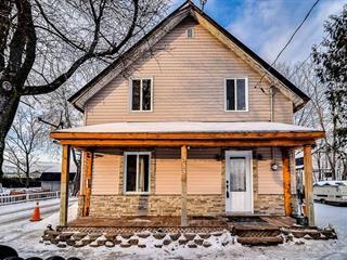 House for sale in Thurso, Outaouais, 355, Rue  Desaulnac, 17907496 - Centris.ca