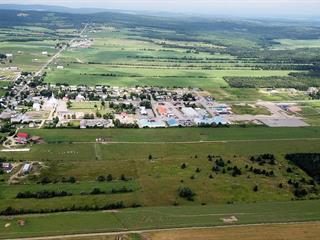 Terrain à vendre à Saint-Frédéric, Chaudière-Appalaches, Rue  Lehoux, 26340129 - Centris.ca