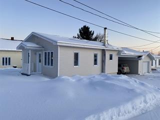 Maison à vendre à Saint-Eugène-de-Guigues, Abitibi-Témiscamingue, 5, Rue  Poitras, 14783644 - Centris.ca