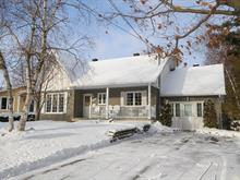 House for sale in Sherbrooke (Les Nations), Estrie, 3075 - 3077, Rue  Delorme, 22458758 - Centris.ca