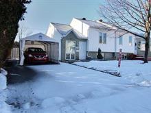 House for sale in Trois-Rivières, Mauricie, 7536, Rue  Hector-Héroux, 19400577 - Centris.ca