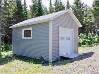 Maison à vendre à Lac-Huron, Bas-Saint-Laurent, 16, Lac  Prime, 13401484 - Centris.ca