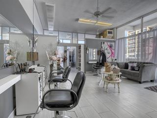 Business for sale in Laval (Chomedey), Laval, 2525B, Avenue du Havre-des-Îles, 14337849 - Centris.ca