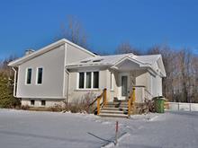 House for sale in Brigham, Montérégie, 214, Rue  Solange, 28225153 - Centris.ca