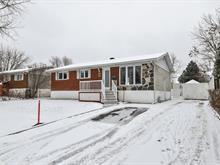 Maison à vendre à Boisbriand, Laurentides, 3205, Rue  Bossuet, 16553037 - Centris.ca
