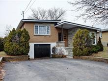 Maison à vendre à Laval (Duvernay), Laval, 2505, boulevard de la Concorde Est, 26266600 - Centris.ca