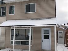 Maison à vendre à Témiscaming, Abitibi-Témiscamingue, 225, Rue  Boucher, 15585579 - Centris.ca