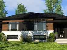 House for sale in Saint-Raymond, Capitale-Nationale, 928, Côte  Joyeuse, 24910702 - Centris.ca