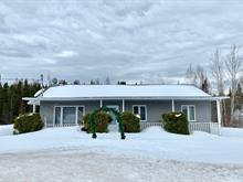 House for sale in Saguenay (Lac-Kénogami), Saguenay/Lac-Saint-Jean, 4995, Chemin du Quai, 14888672 - Centris.ca