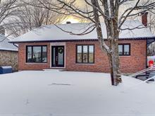 Maison à vendre à Québec (La Haute-Saint-Charles), Capitale-Nationale, 1210, Rue  Beauséjour, 24758105 - Centris.ca