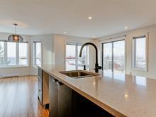 Condo / Appartement à louer à Québec (Sainte-Foy/Sillery/Cap-Rouge), Capitale-Nationale, 690, Rue  Léonard, app. 305, 16842173 - Centris.ca