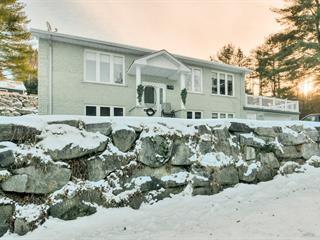 House for sale in Saint-Calixte, Lanaudière, 255, Rue des Chênes, 13024667 - Centris.ca