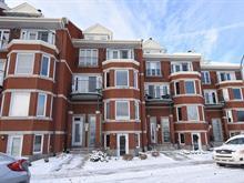 Condo / Apartment for rent in Montréal (Mercier/Hochelaga-Maisonneuve), Montréal (Island), 8961, Rue  Bellerive, 13826410 - Centris.ca