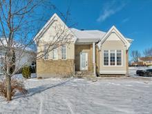 Maison à vendre à Saint-Roch-de-l'Achigan, Lanaudière, 13, Rue des Sillons, 22067581 - Centris.ca