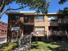 Condo / Appartement à louer à Montréal (Saint-Laurent), Montréal (Île), 1115, Rue  Bardet, 19080218 - Centris.ca