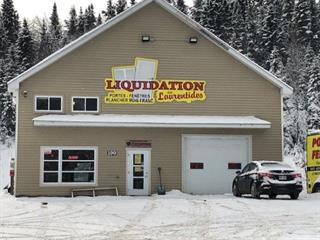 Commercial building for sale in Ivry-sur-le-Lac, Laurentides, 199, Route  117, 27619880 - Centris.ca