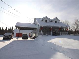 Maison à vendre à Val-d'Or, Abitibi-Témiscamingue, 159, Chemin  Norrie, 22381746 - Centris.ca