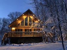 House for sale in Cantley, Outaouais, 20, Rue des Tourterelles, 20742294 - Centris.ca