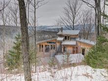 House for sale in Saint-Jacques-le-Majeur-de-Wolfestown, Chaudière-Appalaches, 596, 4e Rang, 23821314 - Centris.ca