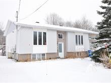 Maison à vendre à Québec (La Haute-Saint-Charles), Capitale-Nationale, 2785, Route de l'Aéroport, 27187352 - Centris.ca
