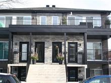Condo / Appartement à louer à Longueuil (Le Vieux-Longueuil), Montérégie, 65, Rue  Guy, 10693085 - Centris.ca