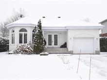 House for sale in Longueuil (Saint-Hubert), Montérégie, 2496, Rue  Patenaude, 19983835 - Centris.ca