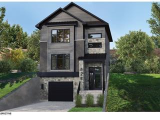 Maison à vendre à Bois-des-Filion, Laurentides, 164, 25e Avenue, 11313283 - Centris.ca