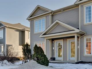 Maison à vendre à Sherbrooke (Les Nations), Estrie, 2780, Rue  Georges-Cusson, 21105133 - Centris.ca