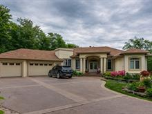 Maison à vendre à Mille-Isles, Laurentides, 45, Montée du Pont-Bleu, 13542331 - Centris.ca