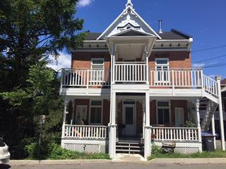 Duplex à vendre à Lévis (Desjardins), Chaudière-Appalaches, 2 - 2A, Rue des Laurentides, 12661657 - Centris.ca