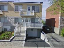 Duplex for sale in Montréal (Villeray/Saint-Michel/Parc-Extension), Montréal (Island), 9462 - 9464, Avenue  Charton, 15197380 - Centris.ca
