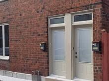 Condominium house for rent in Montréal (Ville-Marie), Montréal (Island), 2329, Rue  Magnan, 11919967 - Centris.ca