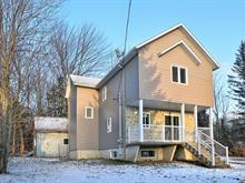 House for sale in Saint-Norbert, Lanaudière, 2692, Chemin du Lac, 22244751 - Centris.ca
