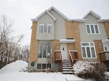 Condominium house for sale in Gatineau (Aylmer), Outaouais, 83, Rue  Madaire, 28101469 - Centris.ca