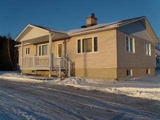 Maison à vendre à Saint-Boniface, Mauricie, 915, Chemin du Lac, 12030449 - Centris.ca