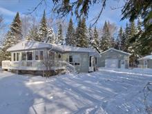 Cottage for sale in Lac-du-Cerf, Laurentides, 16, Chemin de la Rivière, 24310696 - Centris.ca