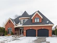 House for sale in Blainville, Laurentides, 391, boulevard de Fontainebleau, 9472181 - Centris.ca