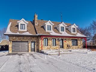 Maison à vendre à Saint-Valentin, Montérégie, 636, Chemin de la 4e-Ligne, 21194753 - Centris.ca
