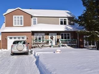 House for sale in La Sarre, Abitibi-Témiscamingue, 176, 3e Rue Est, 10404776 - Centris.ca