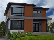 Duplex à vendre à Sherbrooke (Lennoxville), Estrie, 88 - 90, Rue  Marjorie-Donald, 9608264 - Centris.ca