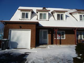 Maison à louer à Brossard, Montérégie, 2020, Rue  Nancy, 28876111 - Centris.ca