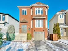 House for sale in Laval (Sainte-Rose), Laval, 1413, Rue  Taillefer, 28063619 - Centris.ca